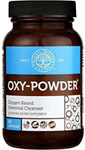 Annie Armen Recommends Oxy-Powder